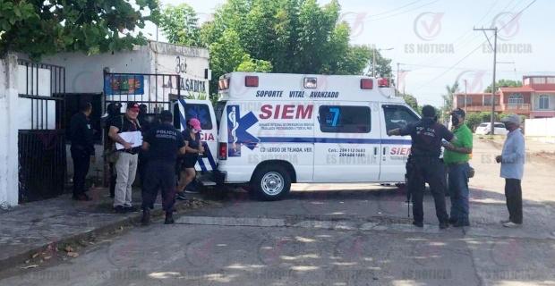 2-heridos-tras-balacera-en-Lerdo-de-Tejada-0001IR